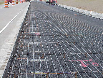 the concrete and fibre reinforcement construction essay Fiber-reinforced concrete  types of fibers used for concrete reinforcement  there are different kinds of bridges in the whole construction world.