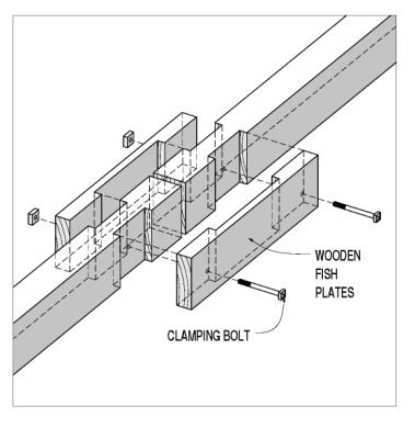 how to draw a joist in etabs