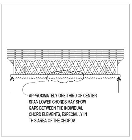FHWA-HRT-04-098-Chapter 14  Connections-Covered Bridge