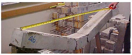 Chapter 6 - Evaluation of LS-DYNA Concrete Material Model