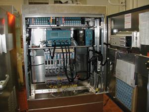 ACS Lite - FHWA-HRT-06-083