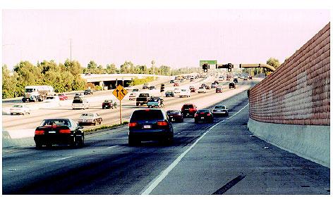 Chapter 3, Traffic Detector Handbook: Third Edition—Volume I - FHWA