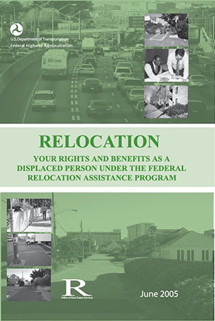 Thumbnail of Relocation cover. Click image for larger version.